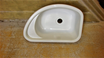 CPS-SWI-1013 SINK